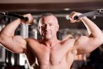 Где купить стероиды ?