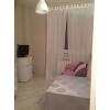 1-комнатная квартира посуточно ул,   Солнечная, 34