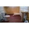 1/4 часть 4-х комнатного дома для ПМЖ с пропиской и проживанием.