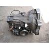 АКПП Audi A4 B5 1995-2000 2. 0 fhn 10556