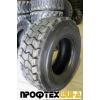шины 10-16. 5 TI200 протектор шашка