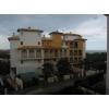 Аренда квартиры в Испании,  отдых в Испании,  аренда апартаментов в Испании (Кампоамор) ,  сдаю 3х комнатную квартиру в Испании