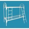 Железные армейские кровати,  одноярусные металлические кровати для больниц,  бытовок,  общежитий,  интернатов