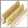 Арматура стеклопластиковая 4,  6,  8,  10,  12,  14, 16, 18 мм – выгодная альтернатива металлической