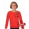 Дешевая детская одежда оптом