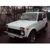 Продажа авто Нива 4х4