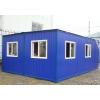 Блок-контейнеры,  вагон-бытовки и модульные конструкции.