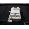 Блок предохранителей Toyota Rav 4 арт315