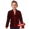 Детская одежда оптом в ассортименте