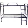 Армейские кровати,  кровати для гостиниц,  кровати металлические трехъярусные