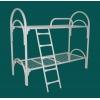 Предлагаем металлические кровати по оптовым ценам,  от производителя.