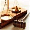 Арбитраж.  судебная защита.