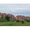 Квартиры от застройщика  ,   Челябинск в микрорайоне « Премьера»