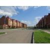Квартиры  от   застройщика,  Челябинск  в микрорайоне  « Премьера»