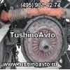 Диагностика ремонт замена сцепления легковых,  грузовых автомобилей в Тушино-Авто