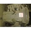 Двигатель volvo S80 fhn10863