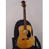 Продается акустисеская гитара Kramer.
