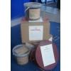 Экологически чистые сыпучие удобрения и корма из сапропеля