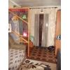 Продам уютную комнату близко от моря в Евпатории