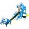 Фасовочные комплексы для сыпучего сапропеля и других материалов