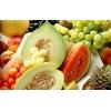 Фрукты,  овощи,  огурцы,  помидоры,  томаты,  лук,  перец