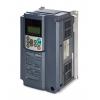 Ремонт FUJI Electric FRENIC FVR FRN 5000 G11S E11S Micro Mini Eco Aqua Hvac Multi Mega Servo Lift Ace частотных преобразователей