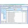 Analitika 2013 Net ПО для управления в торговой компании