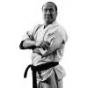 каратэ kyokushinkai для Вас у Вас дома