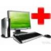 Ремонт и обслуживание персональных компьюетров