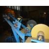 Доступный бизнес – изготовление сетки рабица на станках от производителя в Казани.