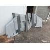 Комплект обшивок дверей Приора fhn 762975