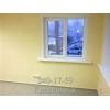 Ремонт квартир под ключ или частичный.    Красноярск 8-967-612-94-80
