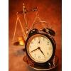 Составление претензий,  искового заявления,  возражений,  апелляционной жалобы,  кассационной жалобы.