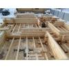 Строим круглогодично дома,  бани из дерева,  кирпича,  блоков.  Фасады.  Крыши.