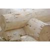 Строительство.   Рубленые дома,   бани.   Ручная рубка.   2-72-94-80
