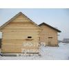 Строительство дома из бруса в Красноярске круглогодично.  Красноярск 8-967-612-94-80