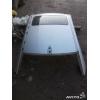 Крыша кузова BMW 5-серия E60 fhn11222