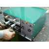 Купить аппарат (станок)  стыковой сварки для ленточных пил