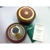 Покупаю золотые и брендовые наручные часы в Курске 8-910-740-33-33