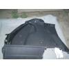 Лев.  обшивка багажника Nissan tiida fhn 10698