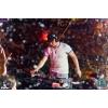 Ді джей Львів DJ.   ді-джей,   діджей,   диджей DJ Wedding Lviv