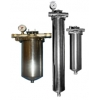 Магистральный фильтр для очистки воды