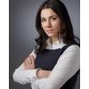 Нотариально-заверенный перевод документов в Дагестане  16