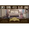 Мебельная фабрика Ювита-Мебель - спальни и гостиные.