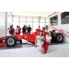 4-дневный тур на Formula 1 в Сочи