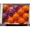 Апельсины Испанские