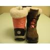 Детские зимние непромокаемые ботинки Reimatec Hyrre