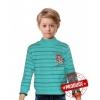 Интернет магазин детской одежды из Турции