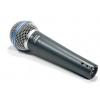 микрофон SHURE BETA 58A  вокальный. НОВЫЙ. магазин.