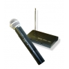 Микрофон Shure Sh 200 радиосистема 1 Микрофон /Sm58.  НОВЫЙ.  МАГАЗИН.
